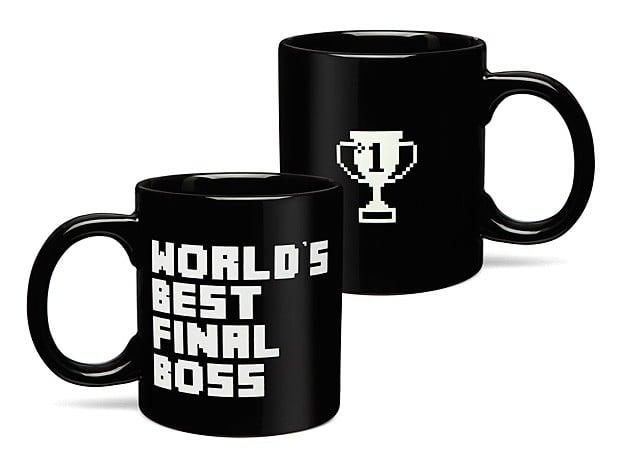 worlds_best_final_boss_mug_by_thinkgeek_1