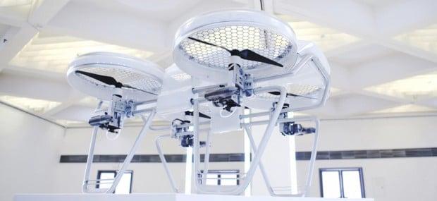 yeair_hybrid_quadcopter_1
