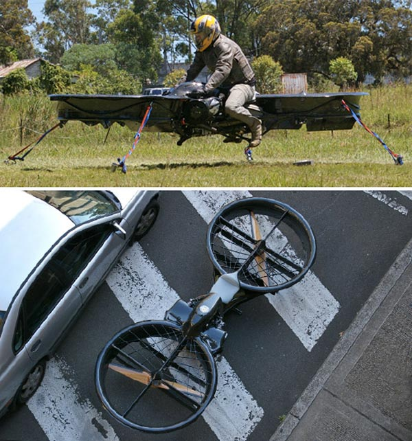 060911_rg_Hoverbike_01