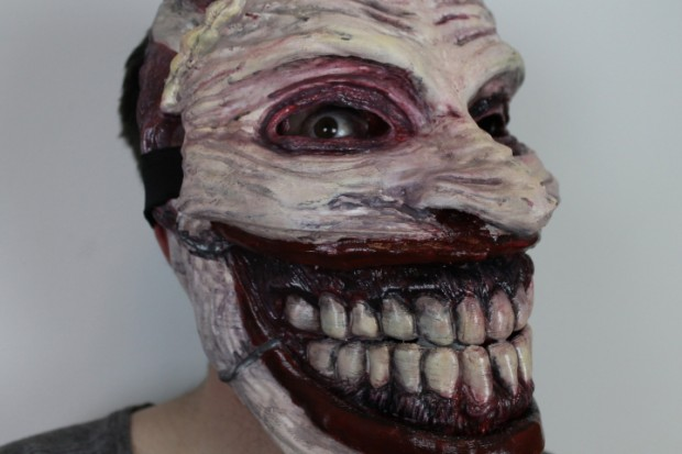 3d_printed_joker_mask_by_Stefanos_Anagnostopoulos_1