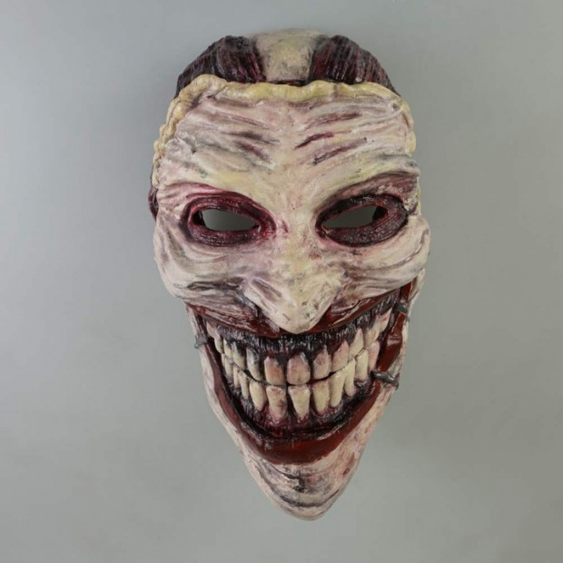 3d_printed_joker_mask_by_Stefanos_Anagnostopoulos_2