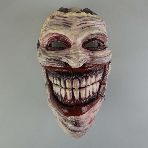 3d_printed_joker_mask_by_Stefanos_Anagnostopoulos_3