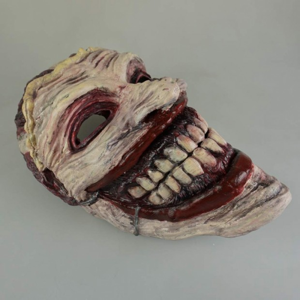 3d_printed_joker_mask_by_Stefanos_Anagnostopoulos_9