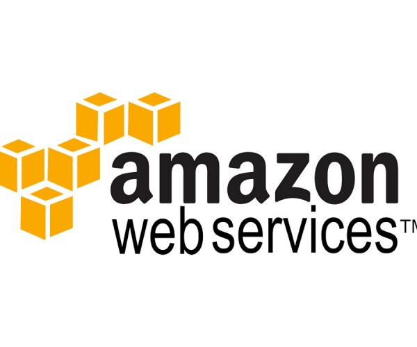 Deal: Save 89% on the Amazon Web Services Engineer Bootcamp Bundle
