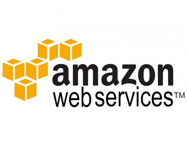 amazon_web_services_1
