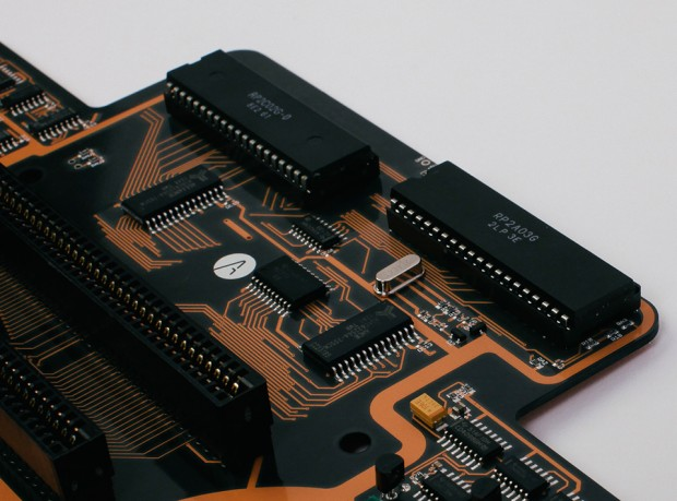 analogue_nt_nes_console_detail_10
