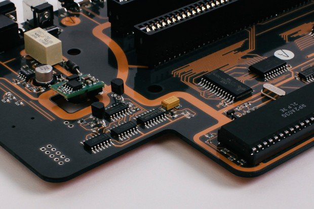 analogue_nt_nes_console_detail_11