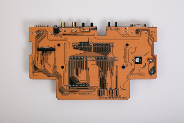 analogue_nt_nes_console_detail_8