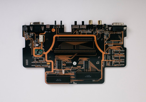 analogue_nt_nes_console_detail_9