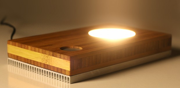 baselamp_led_light_1