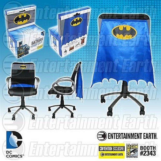 batman_chair_cape_1