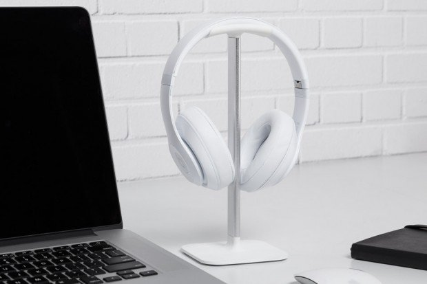 bluelounge_posto_headphone_stand_5