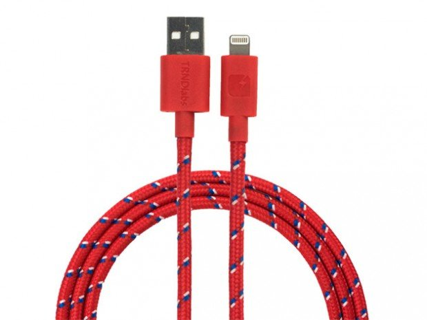 braided_lightning_cable_2