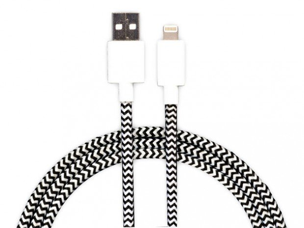 braided_lightning_cable_3