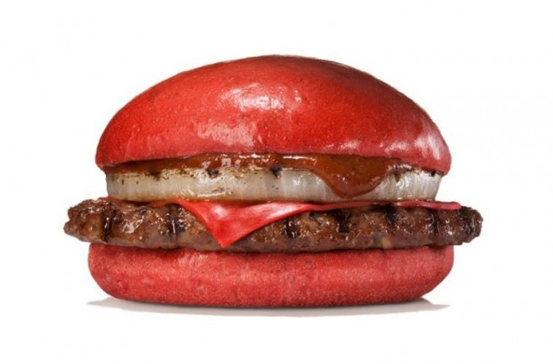 burger_king_black_samurai_burgers_1