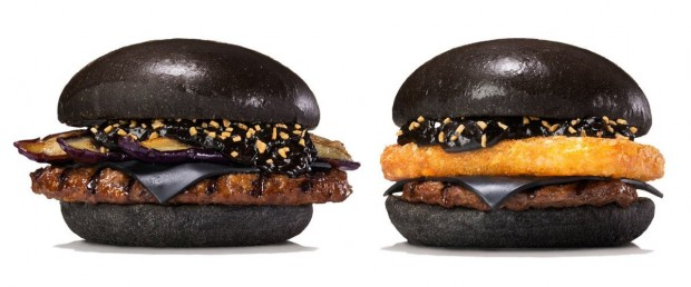 burger_king_black_samurai_burgers_2