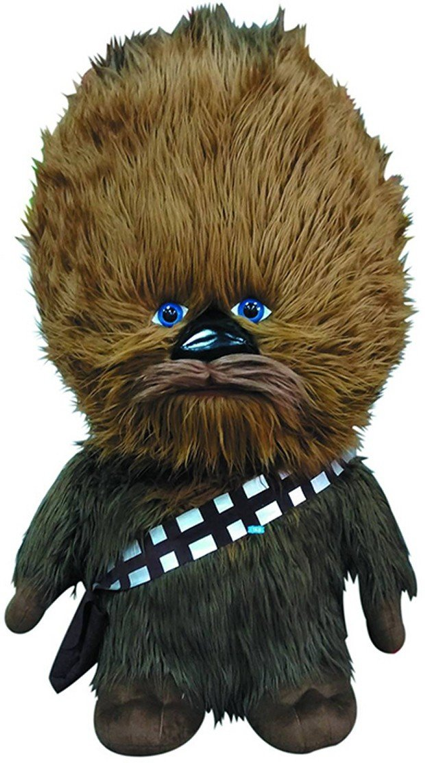 chewbacca_plush_1