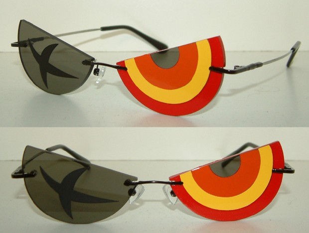 cosplay_sunglasses_by_akujin_corps_4