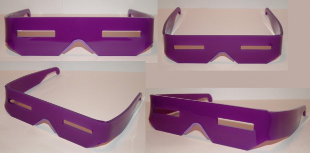 cosplay_sunglasses_by_akujin_corps_6