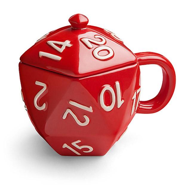 d20-mug-1