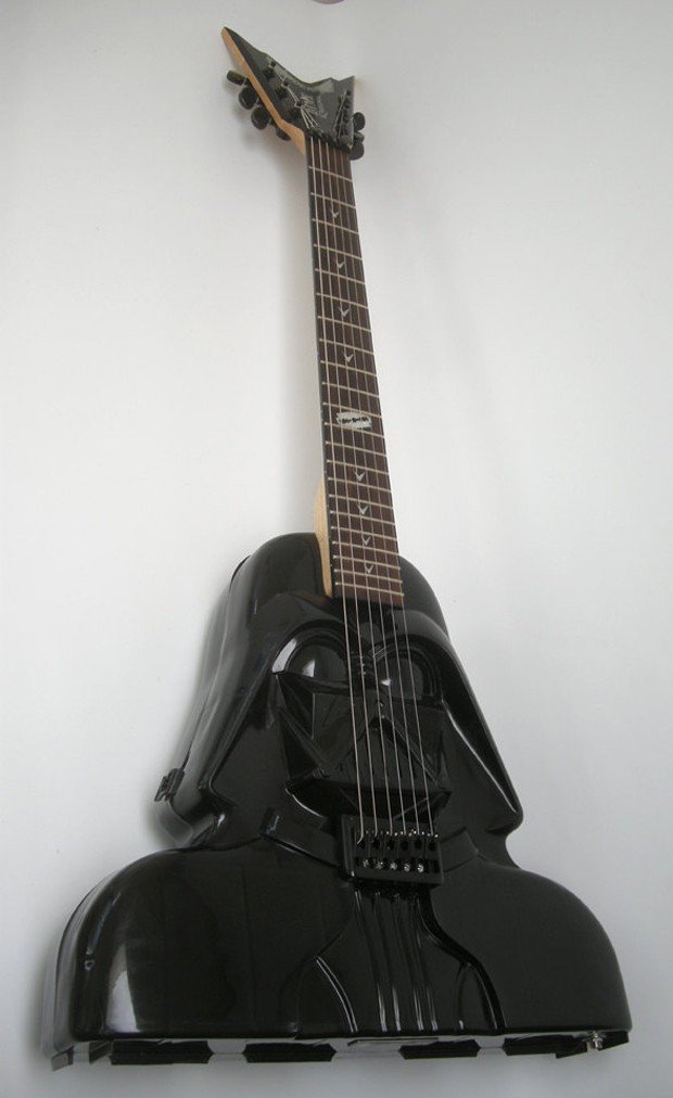 darth_vader_electric_guitar_by_rainy_day_instruments_1