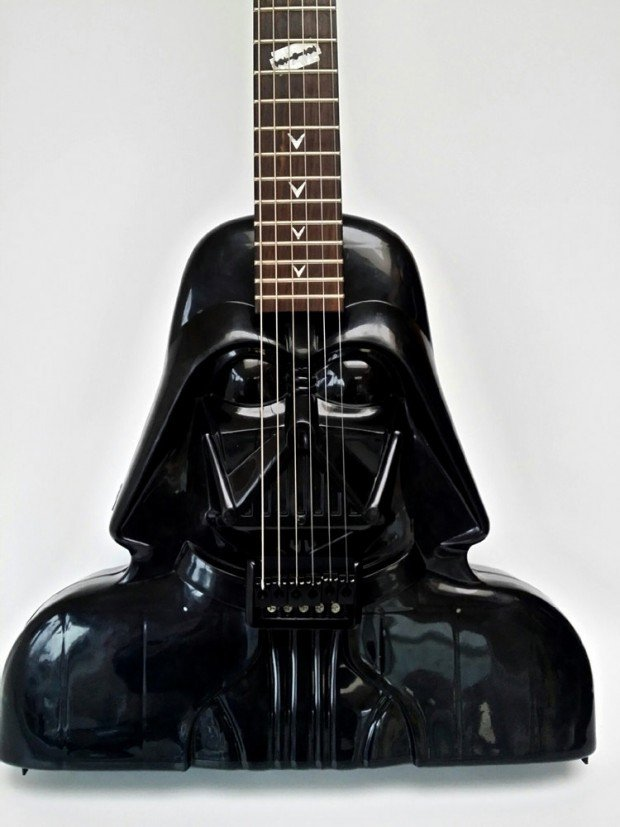 darth_vader_electric_guitar_by_rainy_day_instruments_2