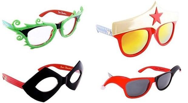 dc_sunglasses_1