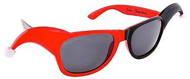 dc_sunglasses_2