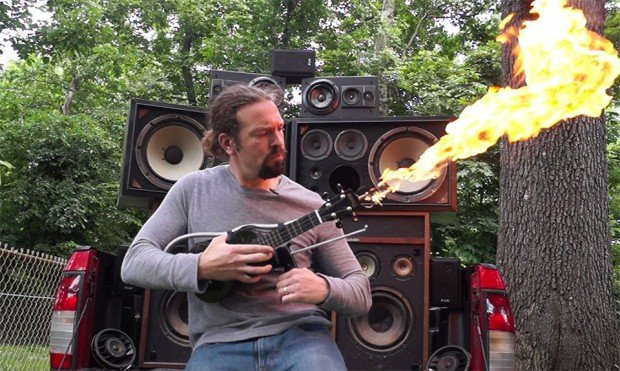 doof_warrior_flaming_ukulele_1