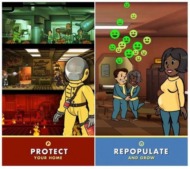 fallout_shelter_2
