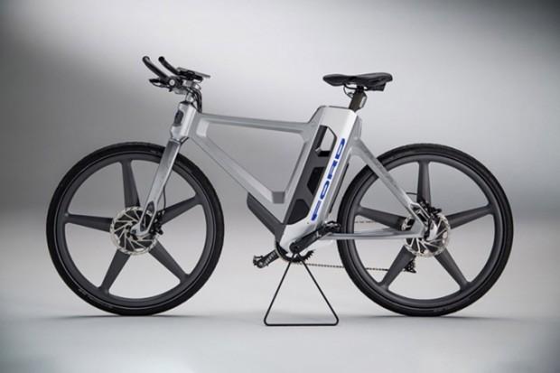 ford_bike_1