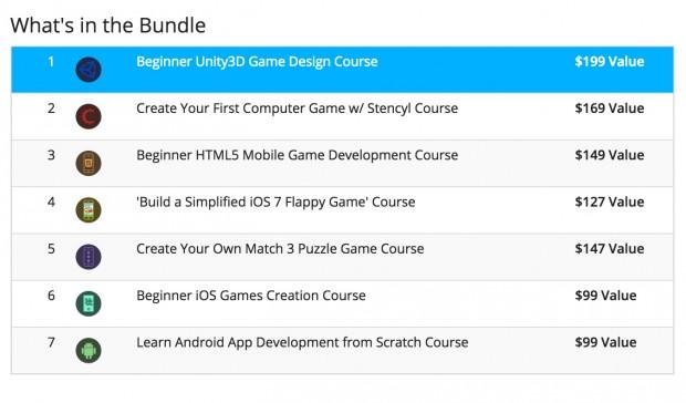 game_developer_2