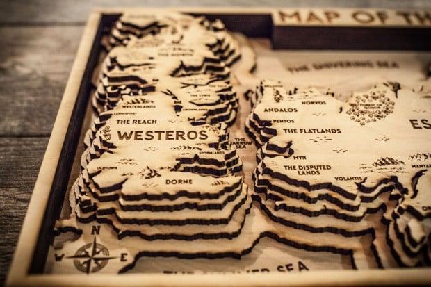game_of_thrones_3d_wood_map_by_origin_artwork_2