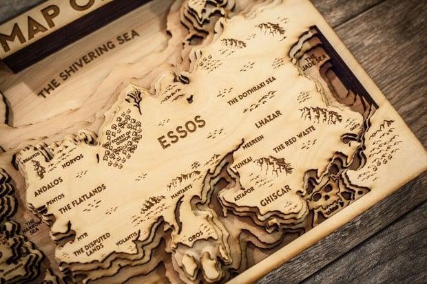 game_of_thrones_3d_wood_map_by_origin_artwork_3