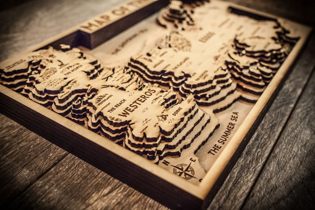 game_of_thrones_3d_wood_map_by_origin_artwork_4