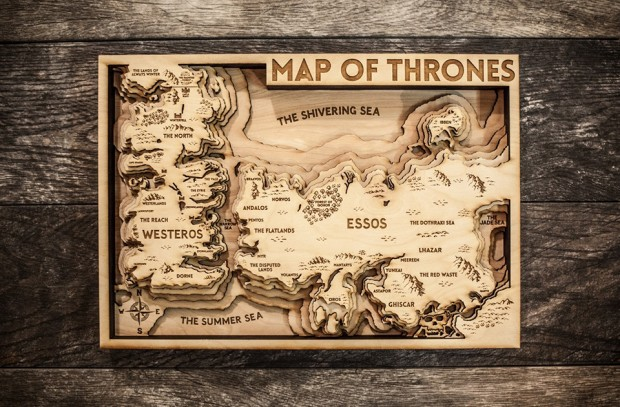 game_of_thrones_3d_wood_map_by_origin_artwork_5