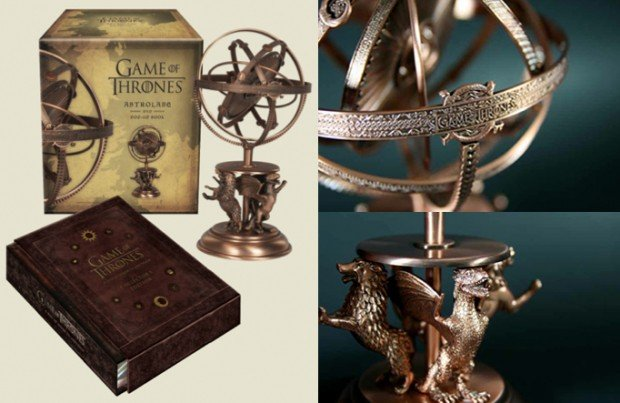 game_of_thrones_astrolabe_insight_collectibles_pop_up_book_collectors_edition_1