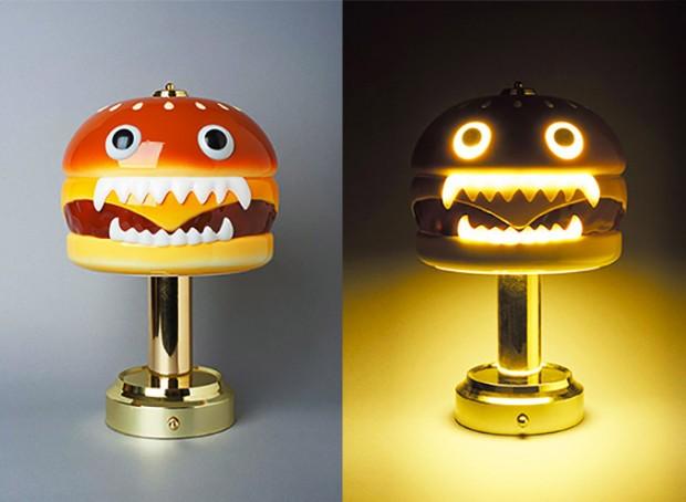 hamburger_lamp_1