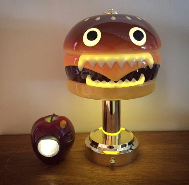 hamburger_lamp_2