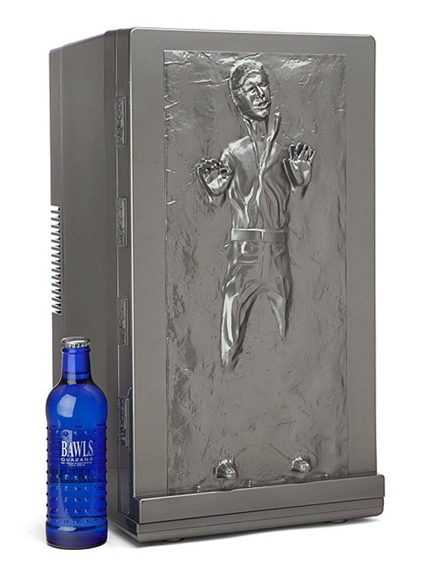 han-fridge-2