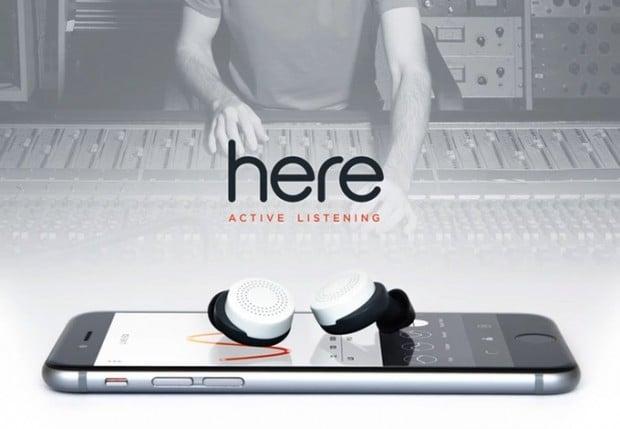 here_active_headphones_1
