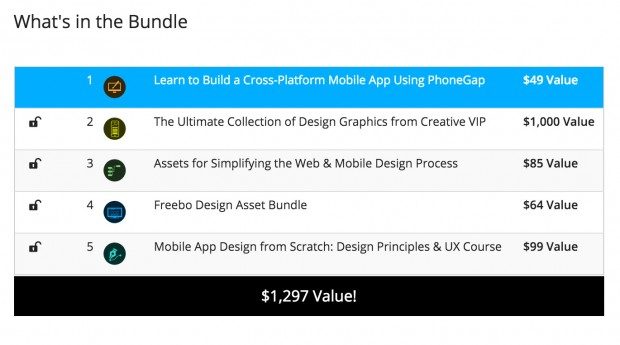 ios_designer_bundle_2