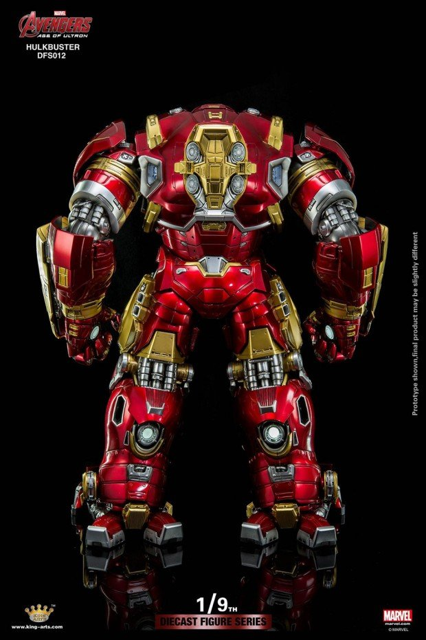 iron_man_hulkbuster_1_9_scale_diecast_action_figure_by_king_arts_5