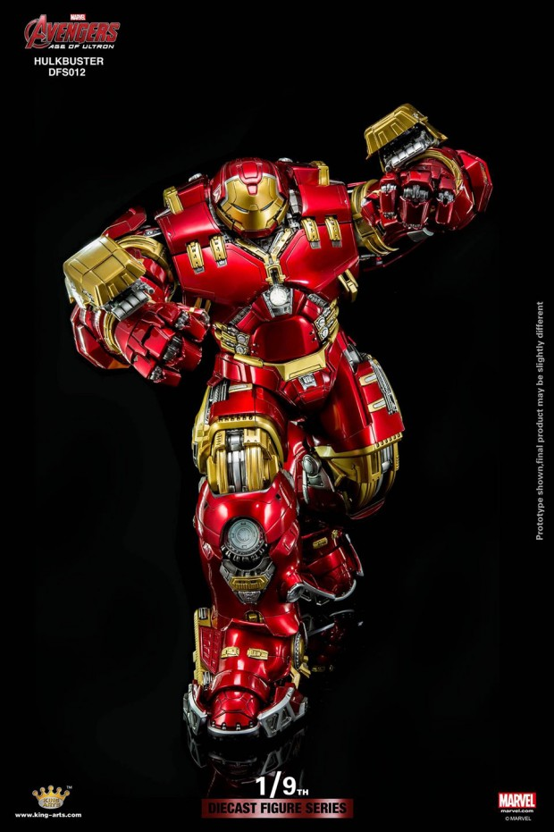 iron_man_hulkbuster_1_9_scale_diecast_action_figure_by_king_arts_8