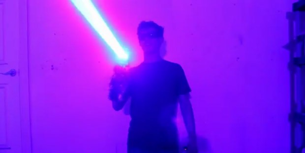 laser-sg