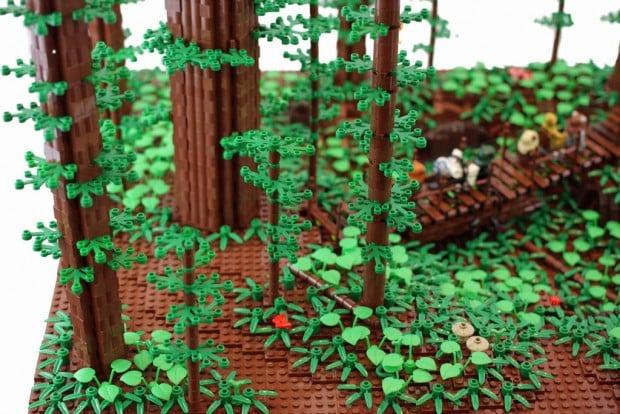 lego_green