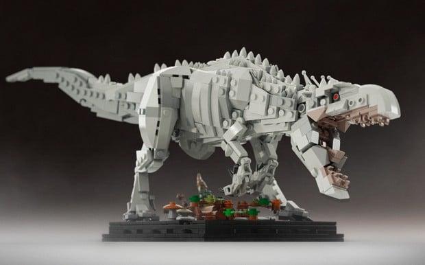 lego_indominus_rex_concept_by_senteosan_1