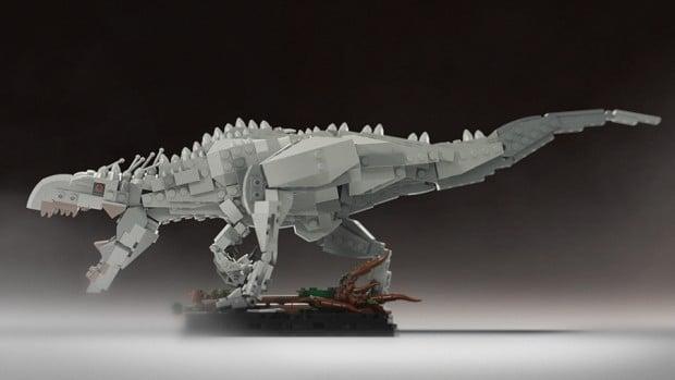 lego_indominus_rex_concept_by_senteosan_2