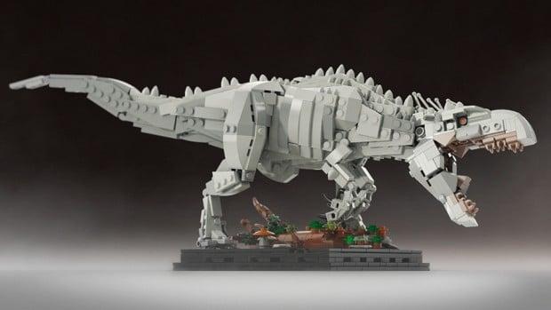lego_indominus_rex_concept_by_senteosan_4