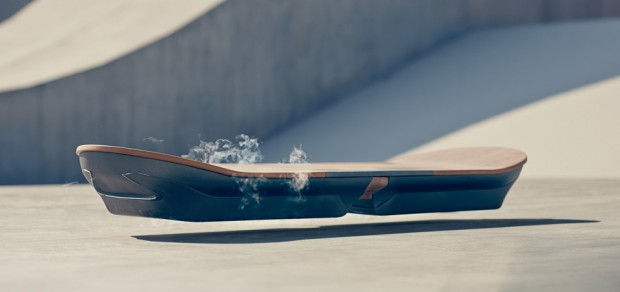 lexus_slide_hoverboard_1